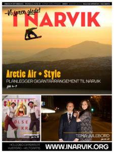 01_cover_1016