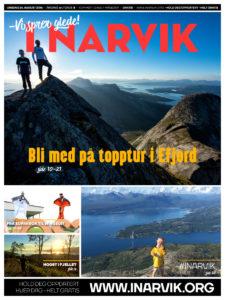 Les I NARVIK 08-2016