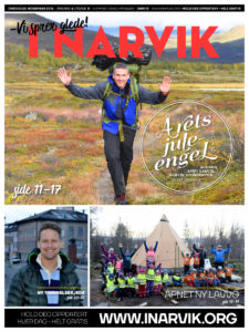 1_cover_1116