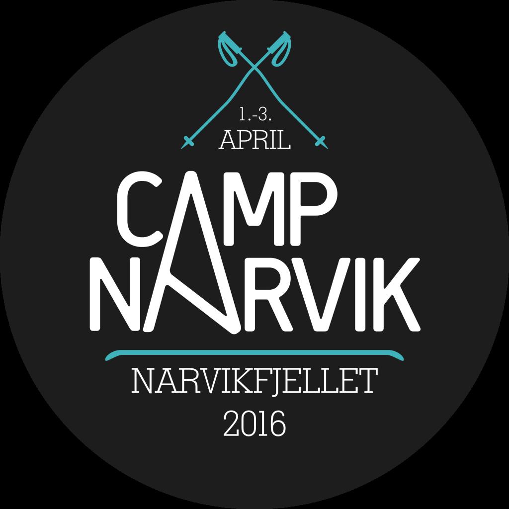 Camp-Narvik_LOGO