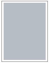 Helside: 227 mm x 324 mm