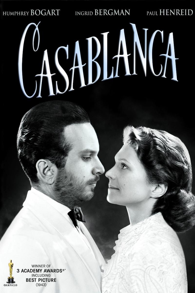 Large_3_Casablanca