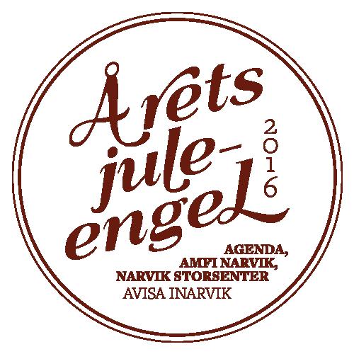 juleengel_logo
