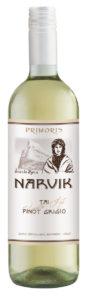 narvik-svarta-bjorn-tai-pinot-grigio-bottle
